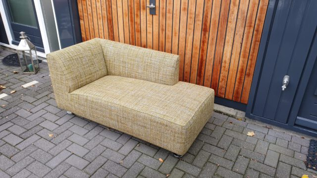 Gelderland 4800 chaiselongue